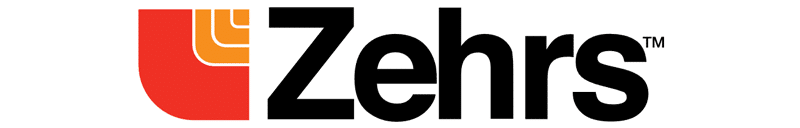 Zhers
